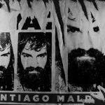 La sociedad contra el Estado: cómo fueron y de dónde vinieron los ataques a la familia Maldonado
