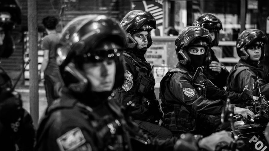 maldonado-terroristas-discurso-medios3