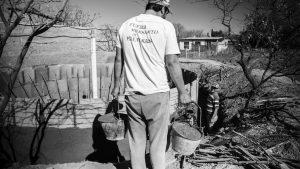 Malvinas Argentinas: de frenar a Monsanto a proponer agroecología