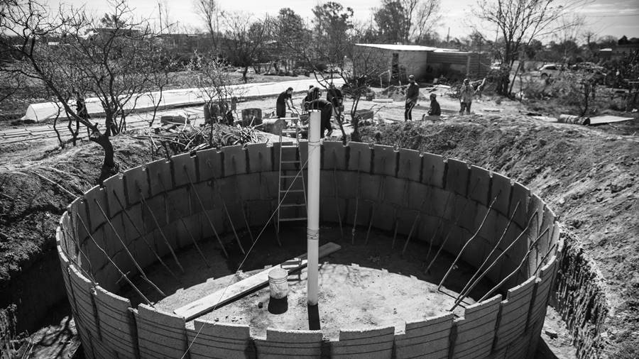 malvinas-agroecologica-cisterna3