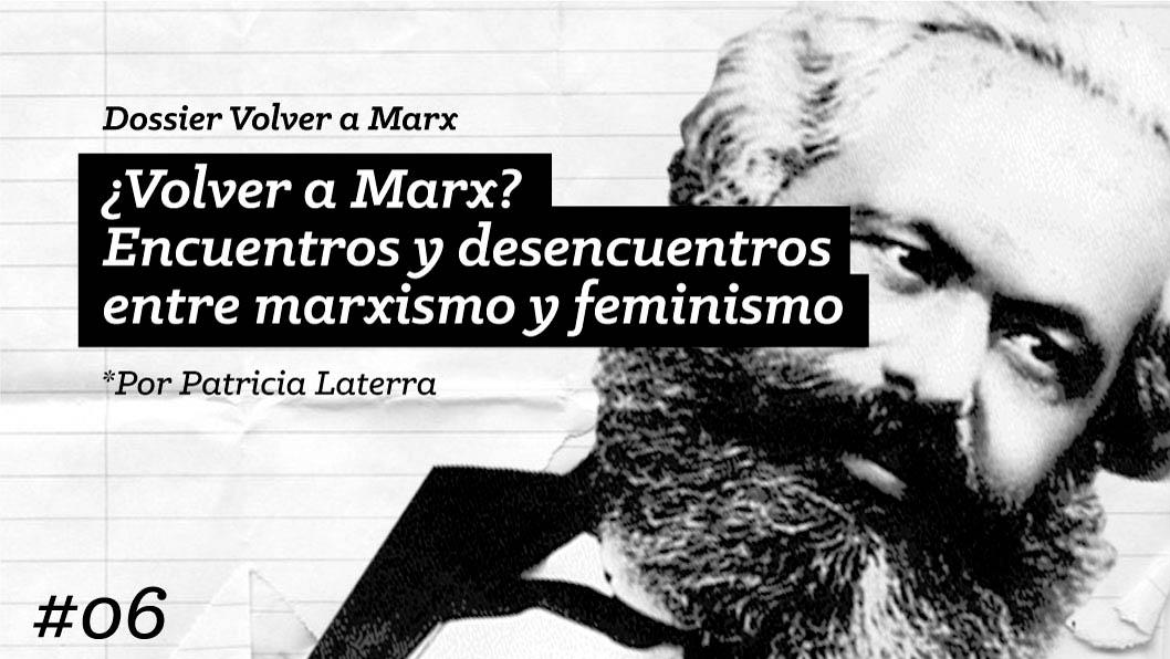 marx-150-6laterra-feminismo