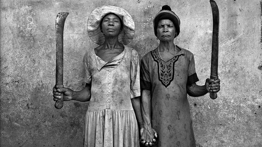 marx-laterra-feminismo2-trabajo-domestico-reproduccion