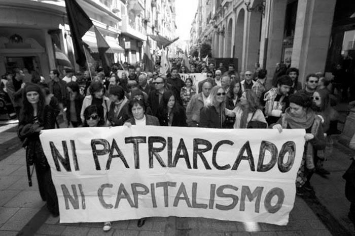 marx-laterra-feminismo3-trabajo-domestico-reproduccion