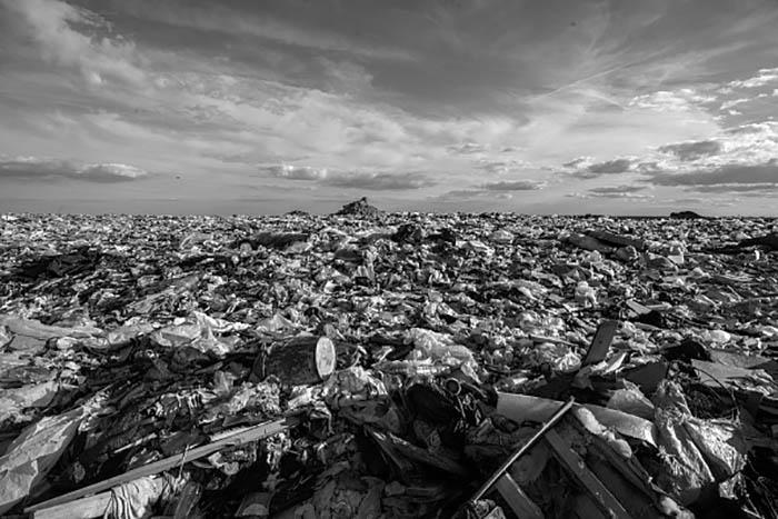 marxismo-ecologismo-revolucion-contaminacion