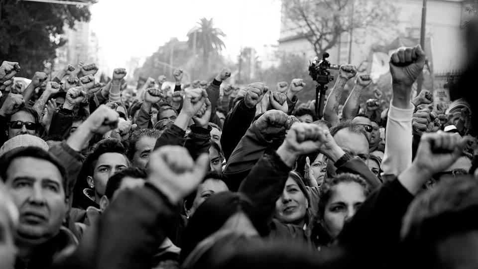 marxismo-luchas-actualidad-sociales