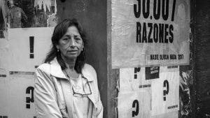 """Masacre de Pergamino: """"Las gargantas de nuestros hijos callaron, pero nuestro dolor es el que grita"""""""