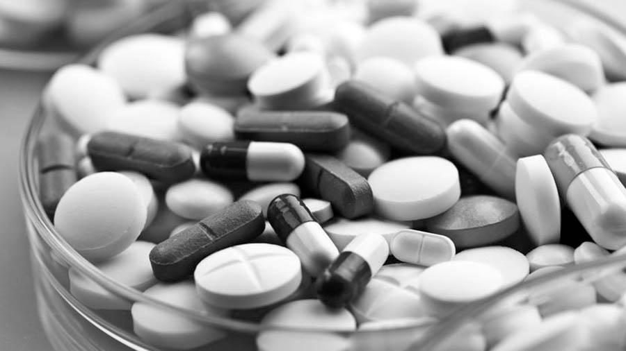medicamentos-pami-inflacion-macri