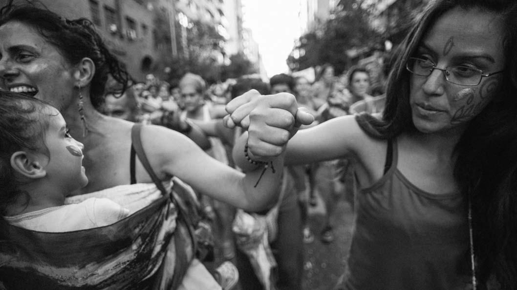 mfto-marcha-desmonte-naty-bosques-mujeres