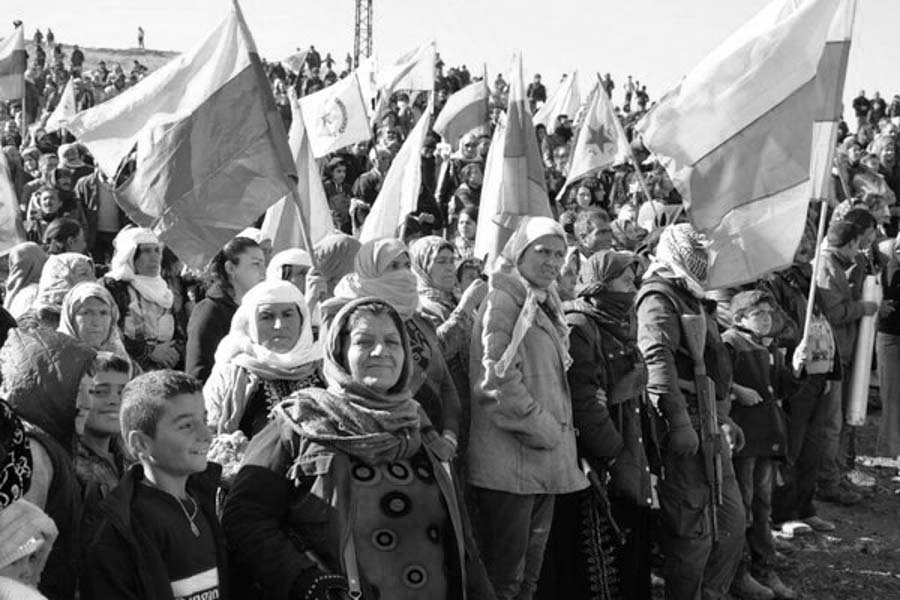 mujeres-kurdistan-3