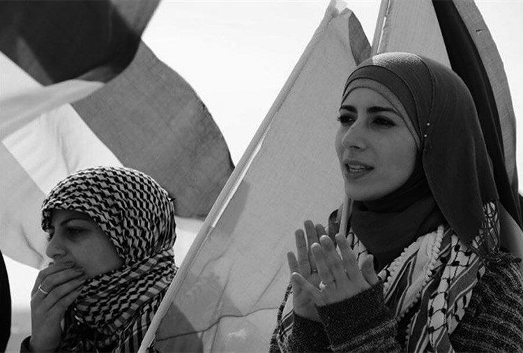 mujeres-palestinas-lucha