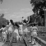 Ninfas: sinergia natural hecha canción