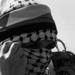 El papel de la mujer en la construcción del Estado palestino