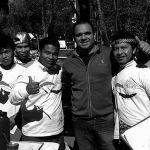 Paraguay: indígenas esperan la aprobación del Tribunal Electoral para presentar candidaturas