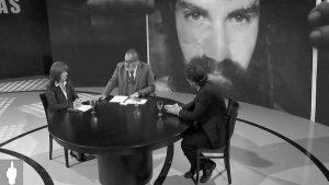 Los silencios en el periodismo