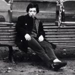 El cuerpo del poema: 45 años de la partida de Alejandra Pizarnik