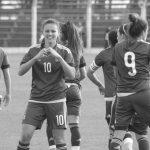 Crisis en la AFA: paro en la selección de fútbol femenino