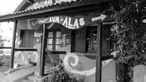 FM Alas: la radio que da voz a la lucha contra los terratenientes