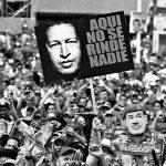 Las paradojas de la dictadura venezolana