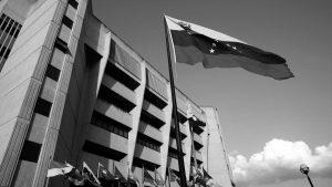 ONU aprueba a Venezuela y suspende a España en Derechos Humanos