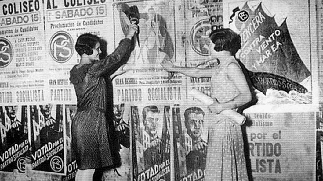 voto-femenino-lucha-politica