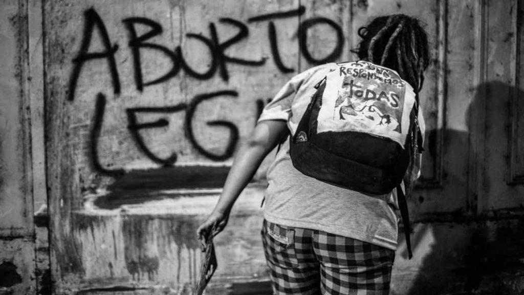 Aborto-legal-Eloisa-Molina