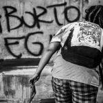 Aborto cuándo y cómo se me da la gana. Las trampas de la legalidad
