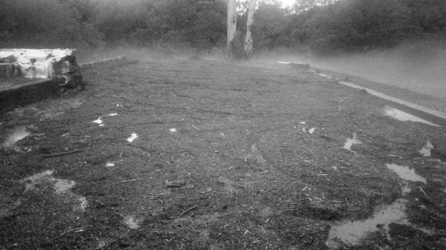 Aguas-Cordobesas-lluvias-03