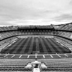 Catalunya para la pelota