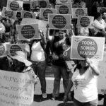 El Salvador: Beatriz García murió, el Estado doblemente responsable