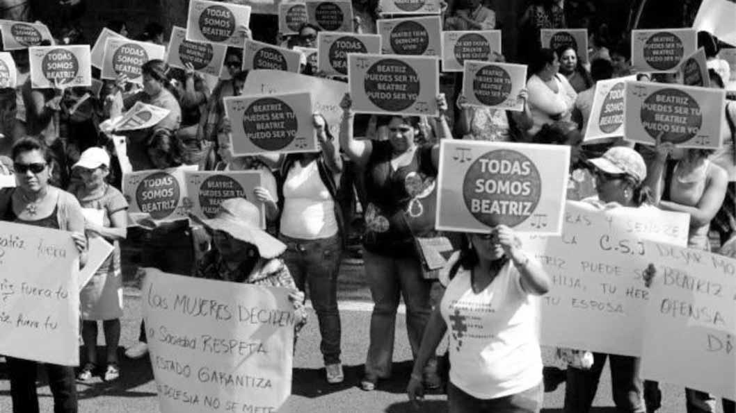 Beatriz-Garcia-El-Salvador-aborto-mujeres