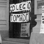 Aprendizajes: qué lecciones deja el caso de abuso en el Colegio Nacional Buenos Aires