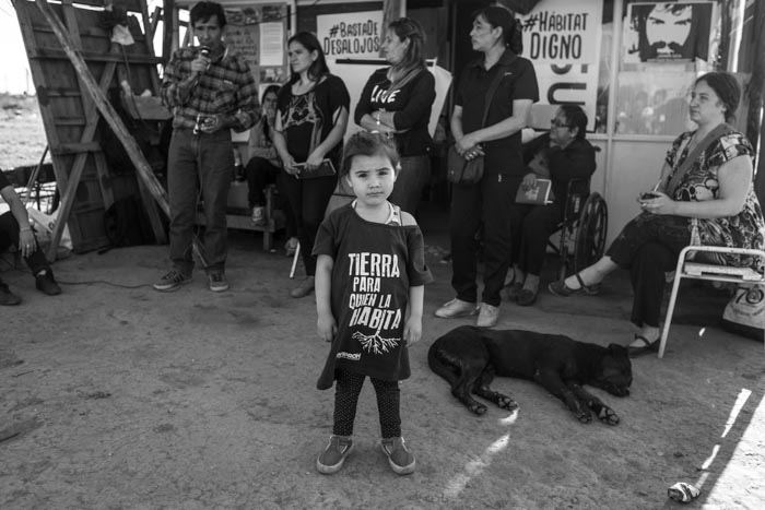 Derecho-Tierra-Serviproh-Colectivo-Manifiesto-toma-03