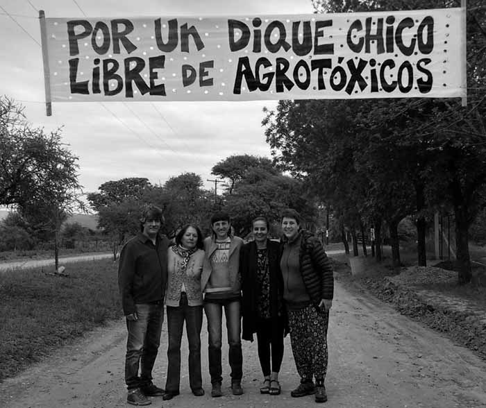 Dique-Chico-Agrotoxico-Cordoba-Fumigaciones