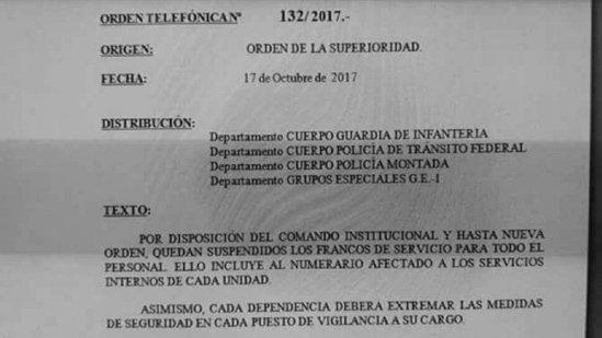 El-Bolson-policia-militar-Santiago-Maldonado-04