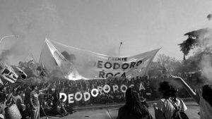 La FUC vuelve a manos de Franja Morada, a meses del centenario de la reforma