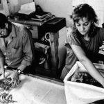 El Equipo de Antropología Forense, orgullo nacional