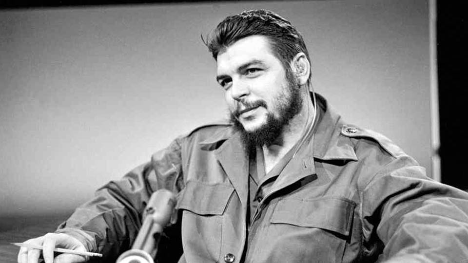 Ernesto-che-Guevara-muerte-joao-pedro-stedile-revolucion