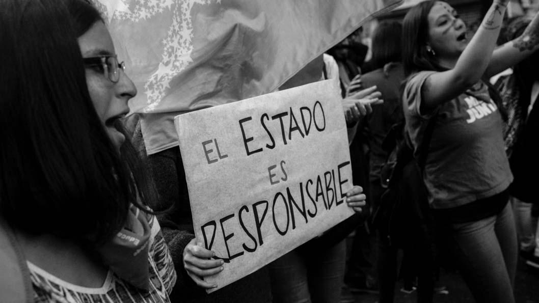 Estado-responsable-femicidio-justicia-Colectivo-Manifiesto
