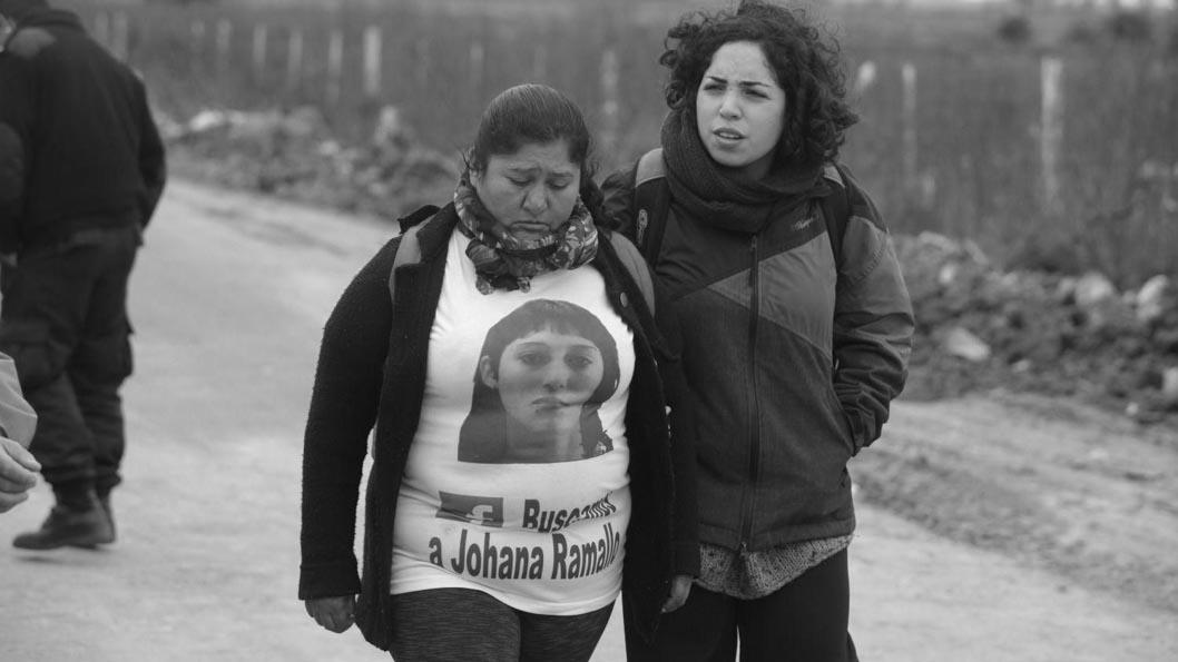 Johana-Ramallo-trata-mujer-desaparecida-01