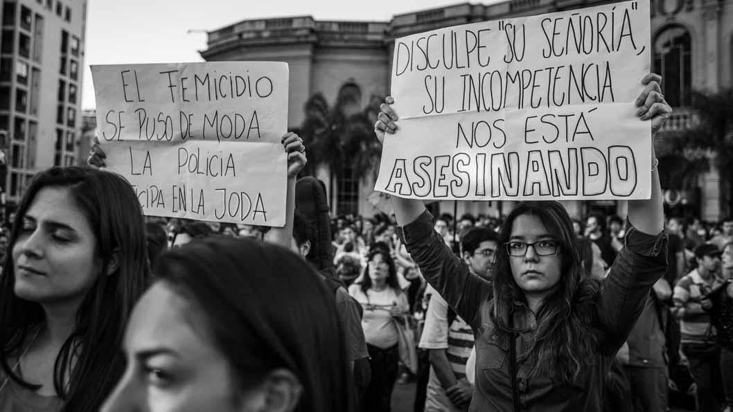 Juez-patriarcado-justicia-femicidio-colectivo-manifiesto