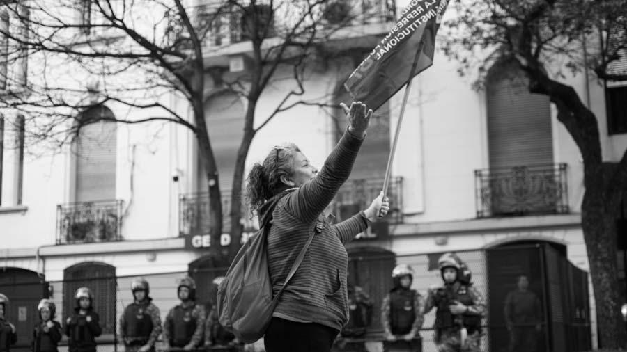 Marcha-Santiago-Maldonado-2-meses-Colectivo-manifiesto