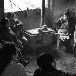 Conversaciones con una mujer mapuche (Segunda entrega)