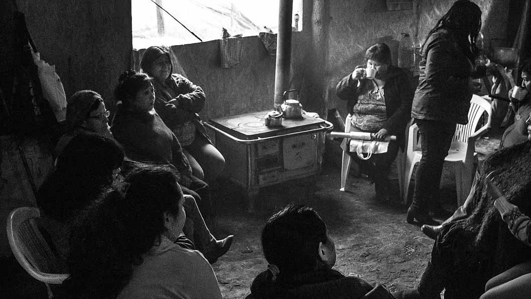 Mujeres-Mapuches-Coyhaique-Chile-Fotos-de-Daniela-Quinteros-Rosas-5