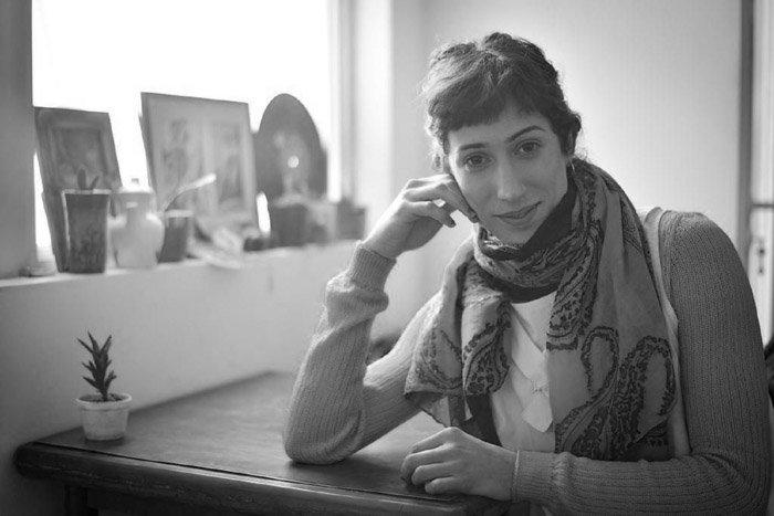 Quimey-Ramos-docente-mujer-trans-LGBT-02
