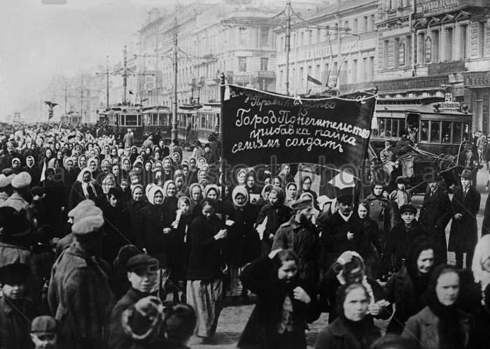 Revolucion-Rusa-mujeres-02