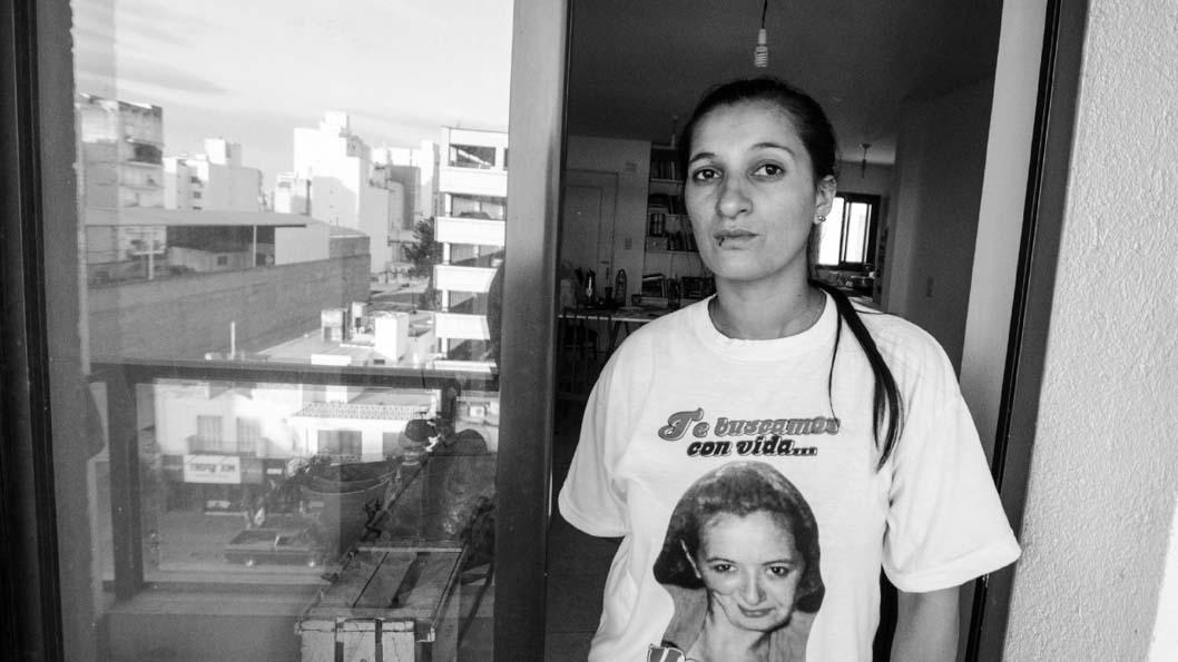 Soledad-Cuello-Yamila-Colectivo-Manifiesto-Desaparecida-01