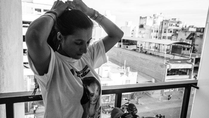 Soledad-Cuello-Yamila-Colectivo-Manifiesto-Desaparecida-03