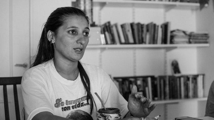Soledad-Cuello-Yamila-Colectivo-Manifiesto-Desaparecida-05