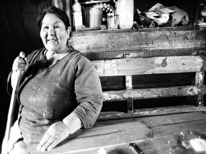 Tomas-Barcelo-Cuesta-Mapuches-Bariloche-04