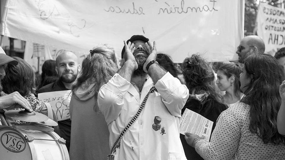 ajuste-2presupuesto-2018-ciencia-educacion
